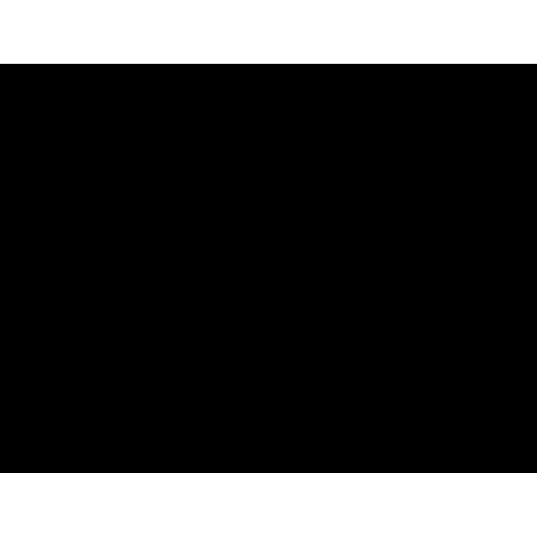 Fox Television Logo