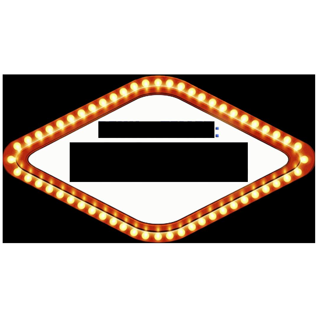 Penn & Teller: Fool Us Logo