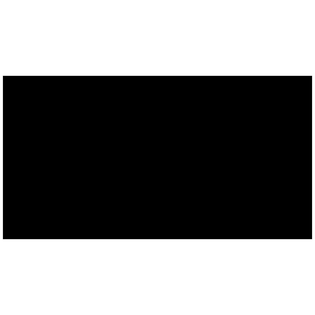 Universal Resort Orlando Logo